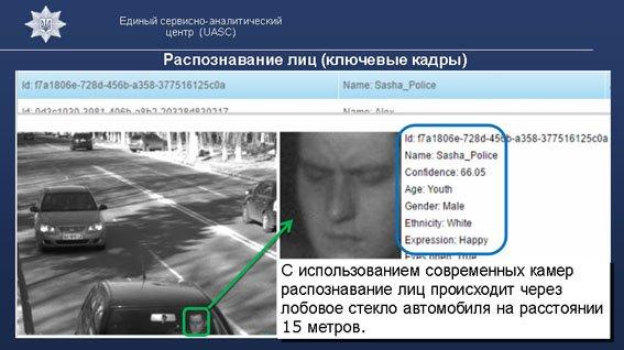 В Донецкой области появится инновационая система видеонаблюдения, фото-4
