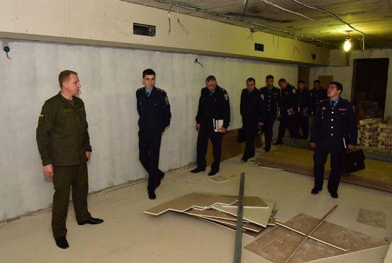 В Донецкой области появится инновационая система видеонаблюдения, фото-1