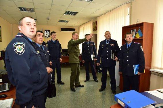 В Донецкой области появится инновационая система видеонаблюдения, фото-5