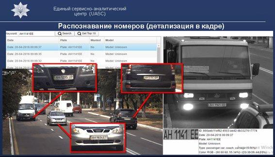 В Донецкой области появится инновационая система видеонаблюдения, фото-3