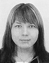 Полиция разыскивают трех сумчан за совершение преступлений, связанных с торговлей людьми (ФОТО), фото-1