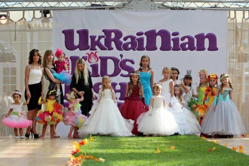 Ukrainian-Kids-Fashion-Week-2016-24