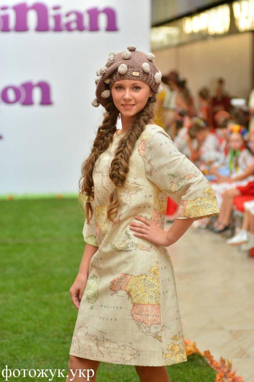 Ukrainian-Kids-Fashion-Week-2016-18