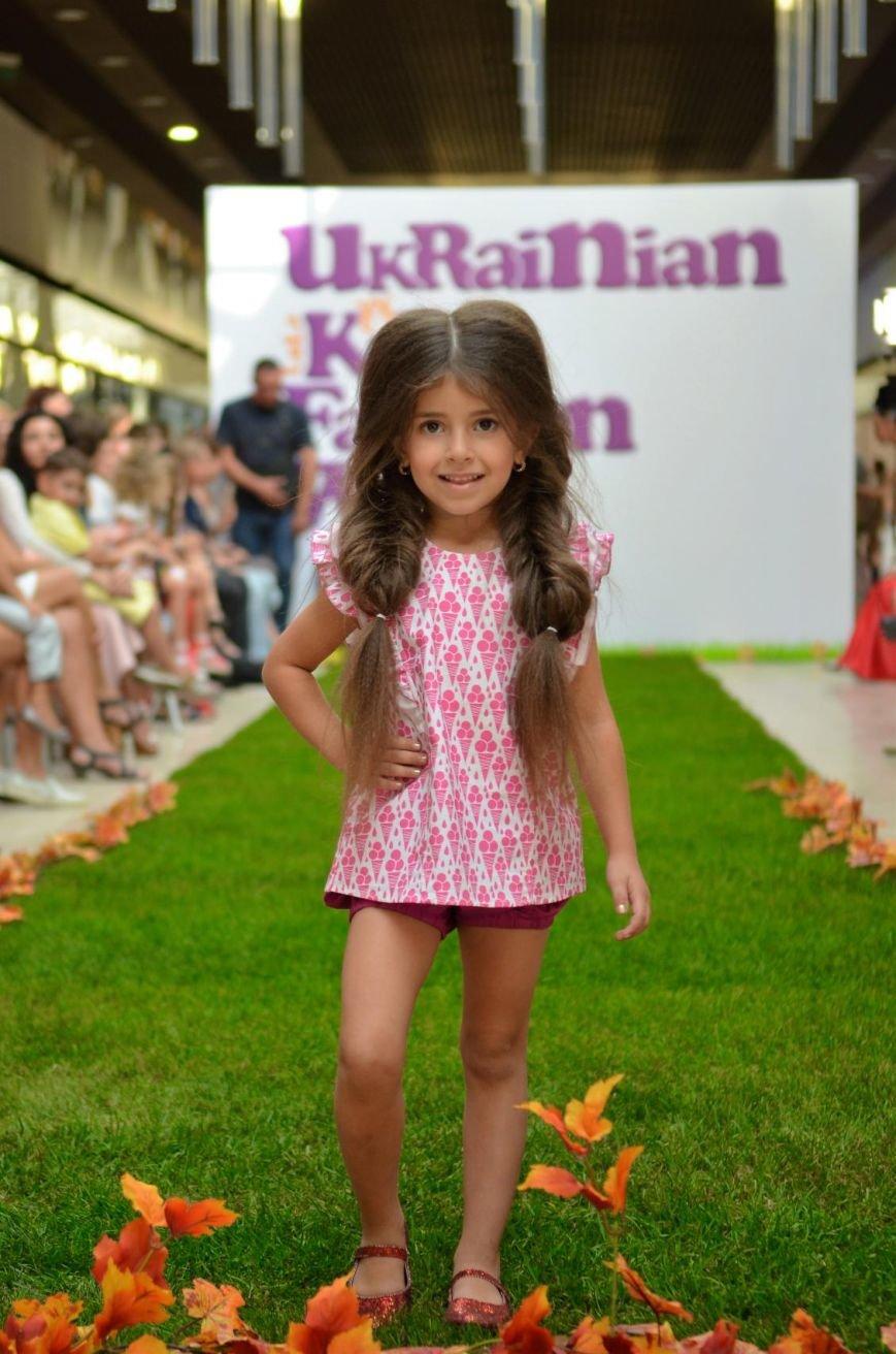 Ukrainian-Kids-Fashion-Week-2016-10