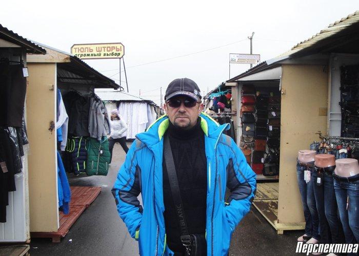 «Южный» никому не нужный? Предприниматели самого крупного рынка в Гродно формируют новое предложение по условиям работы, фото-1