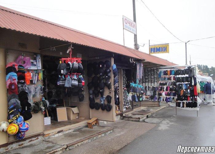 «Южный» никому не нужный? Предприниматели самого крупного рынка в Гродно формируют новое предложение по условиям работы, фото-3