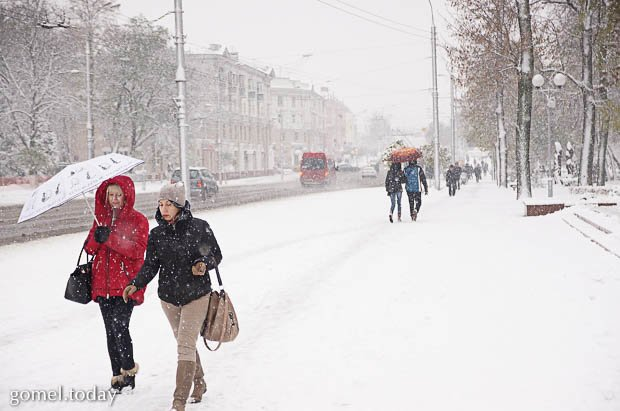 зима16