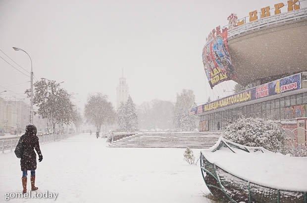 зима11