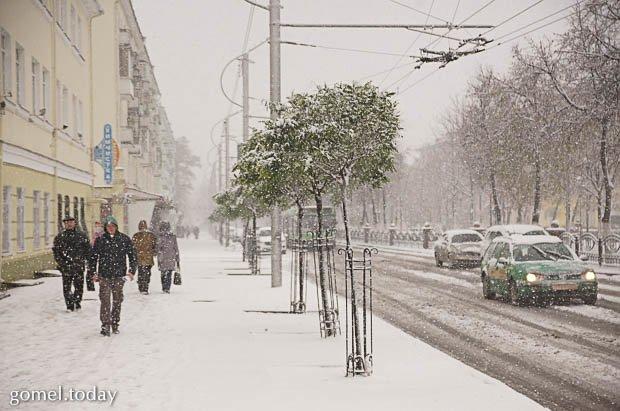 зима9