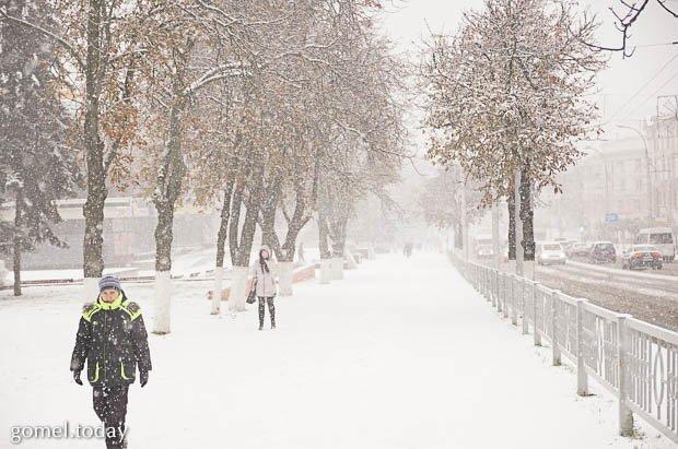 зима6