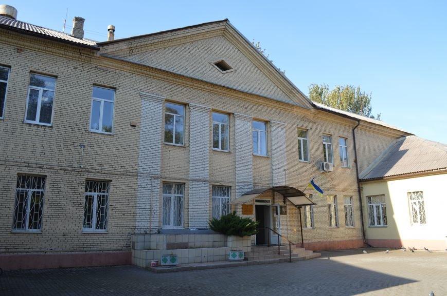 В ожидании реформы: как доноры сдают кровь в Запорожье и что должно измениться, фото-1