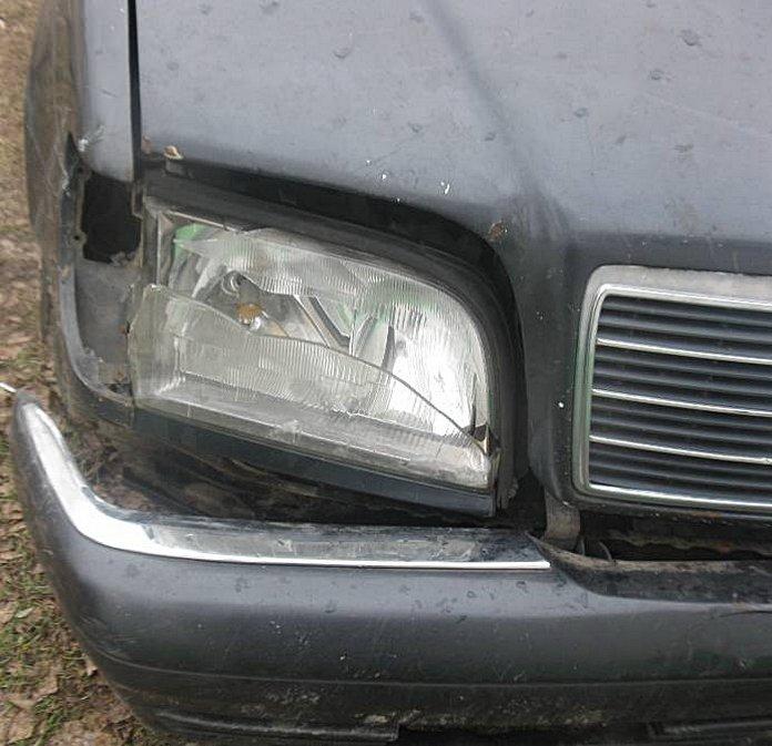 """Хитрый гродненец вместе с сообщниками инсценировал аварии, чтобы """"зарабатывать"""" на страховках - в итоге вышло больше $12 тыс, фото-1"""