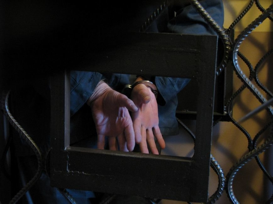 "Последний маньяк в Украине: интервью с ""карловским"" убийцей, на счету которого более 30-ти жертв (ФОТО), фото-3"