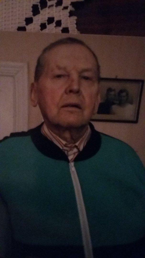 В Гродно активно ищут пожилого мужчину, который вышел из дома два дня назад и не вернулся, фото-1