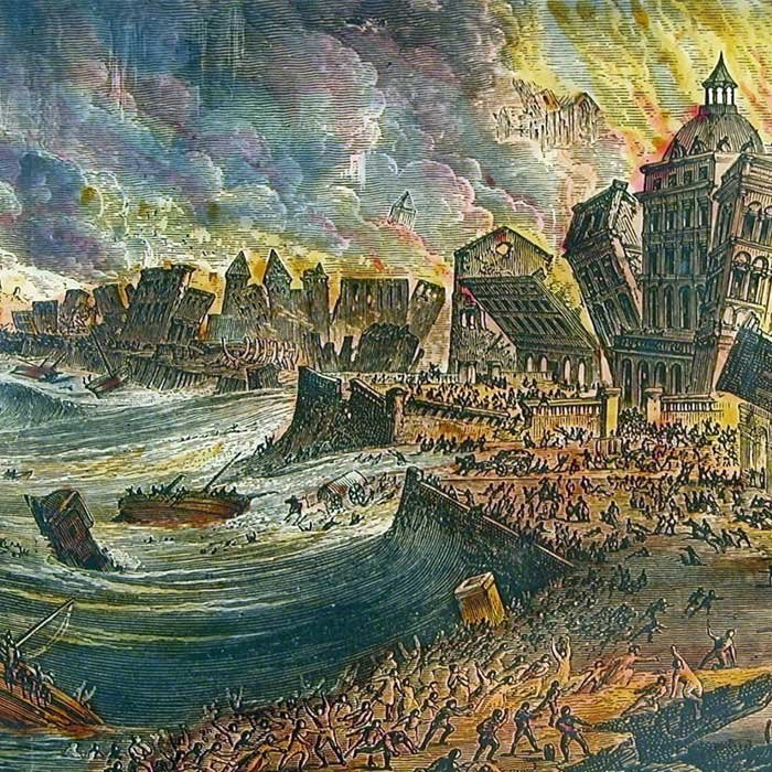 Lisbon_Earthquake_1775