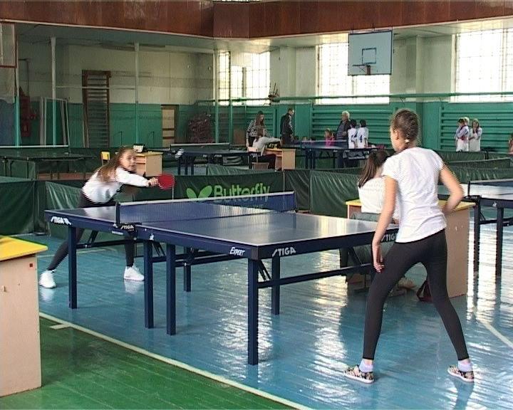 2710_Tennis-2