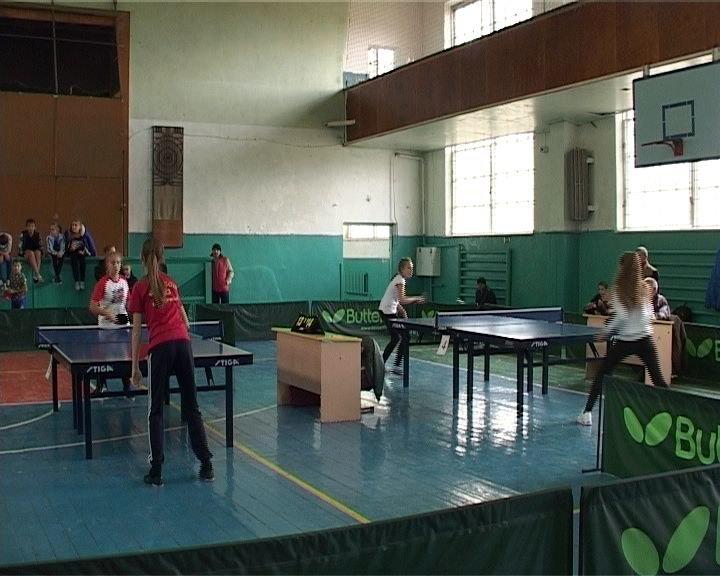 2710_Tennis-3