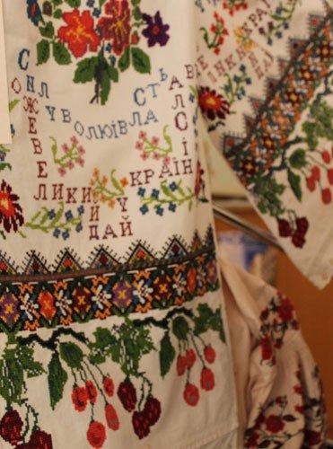 Тернополянка зібрала унікальні історії родинних реліквій (ФОТО), фото-2