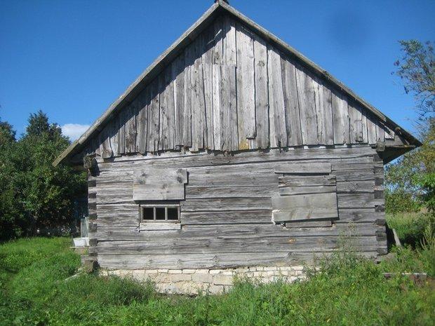 Исполкомы в Гродненской области не успевают разбираться со сносом старых домов, фото-2