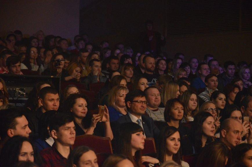"""""""Бумбокс"""" с """"Вахтерами"""" и """"Полиной"""" раскачал Мариуполь (ФОТО+ВИДЕО), фото-3"""