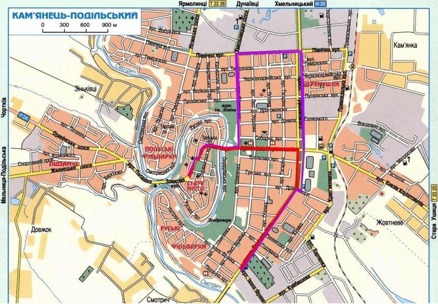 Автопробіг від «Streeter.ua» до Дня автомобіліста, фото-1