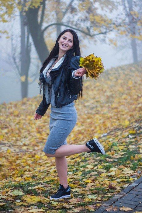 """Хэллоуин, концерт """"Ocean Of My Dreams"""" и фильм """"Доктор Стрэндж"""": Маша рассказывает, куда сходить на выходных в Гродно, фото-6"""