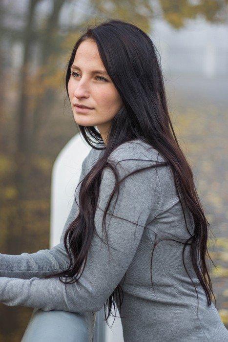 """Хэллоуин, концерт """"Ocean Of My Dreams"""" и фильм """"Доктор Стрэндж"""": Маша рассказывает, куда сходить на выходных в Гродно, фото-3"""