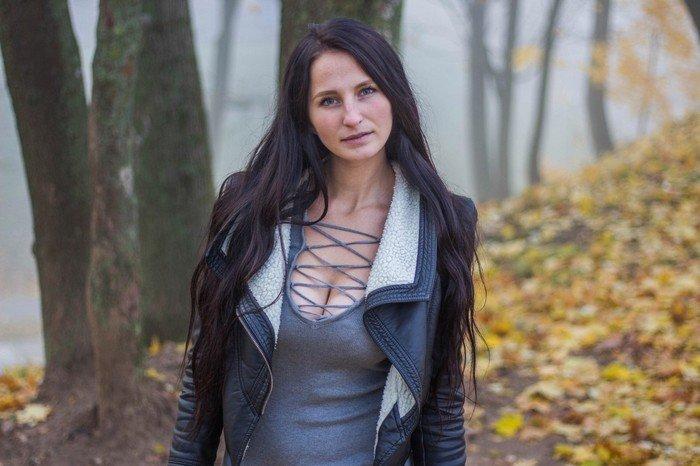 """Хэллоуин, концерт """"Ocean Of My Dreams"""" и фильм """"Доктор Стрэндж"""": Маша рассказывает, куда сходить на выходных в Гродно, фото-7"""