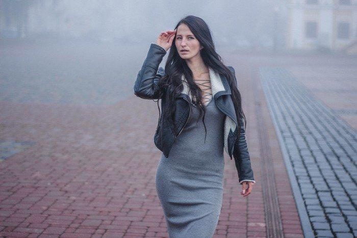 """Хэллоуин, концерт """"Ocean Of My Dreams"""" и фильм """"Доктор Стрэндж"""": Маша рассказывает, куда сходить на выходных в Гродно, фото-4"""