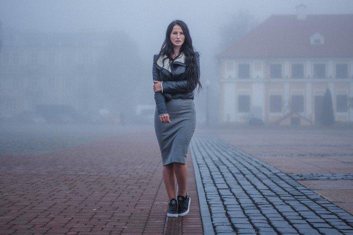 """Хэллоуин, концерт """"Ocean Of My Dreams"""" и фильм """"Доктор Стрэндж"""": Маша рассказывает, куда сходить на выходных в Гродно, фото-2"""