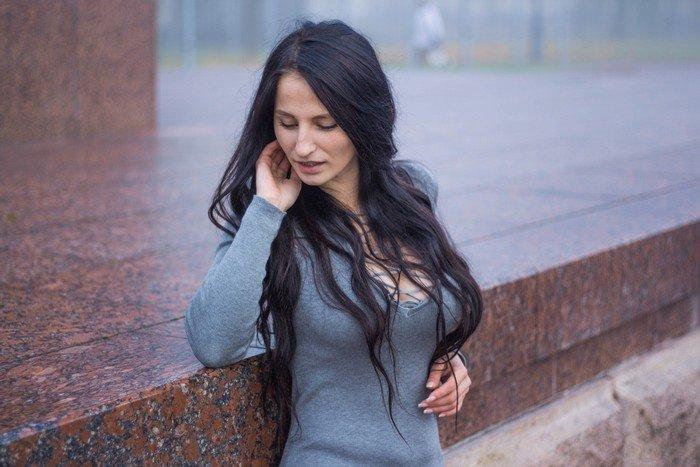 """Хэллоуин, концерт """"Ocean Of My Dreams"""" и фильм """"Доктор Стрэндж"""": Маша рассказывает, куда сходить на выходных в Гродно, фото-5"""