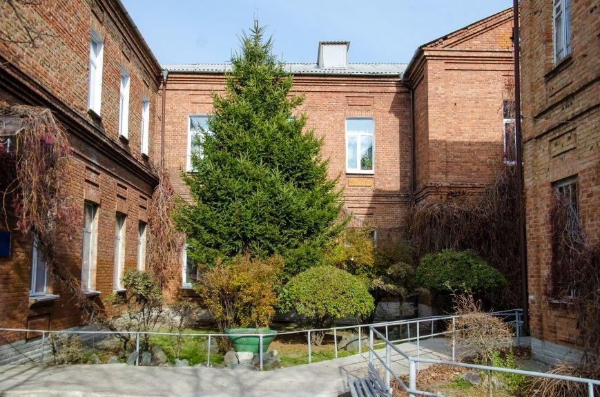 2 У Сурсько-Литовській громаді вже замінили вікна у місцевій школі.