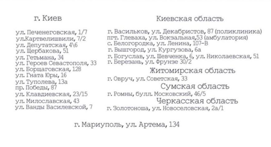 29_Переселен