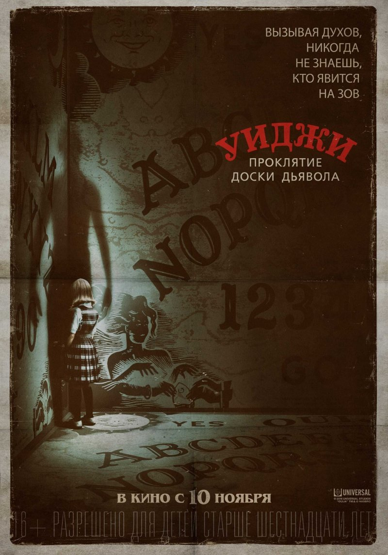 kinopoisk_ru-Ouija_3A-Origin-of-Evil-2832815