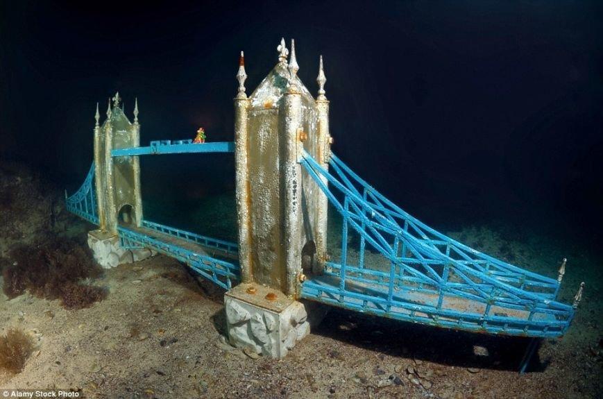podvodnyj-muzej-23-5
