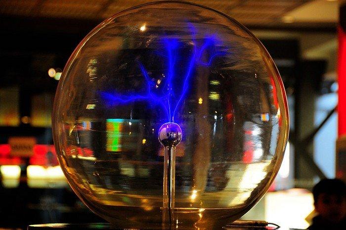 """В Гродно пройдет интерактивная выставка, где покажут экспонаты из варшавского Центра науки """"Коперник"""", фото-4"""