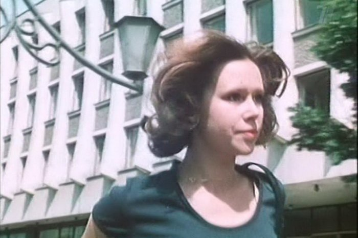 791px-Kontrol-spec-kadr2-zamkovaya