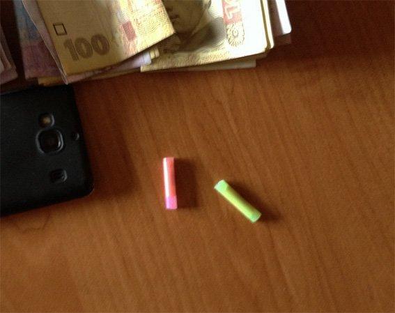 В Кропивницком у мужчины изъяли 10 килограмм марихуаны (ФОТО), фото-6