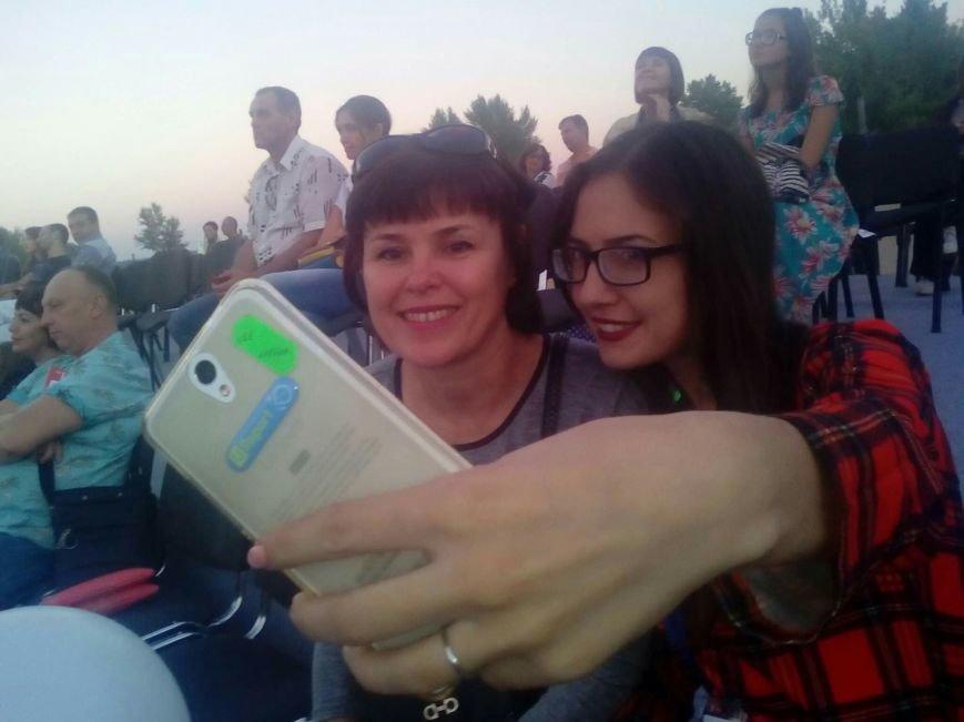 Проверено на себе: как неделю прожить в Днепре без телефона (ФОТО), фото-1