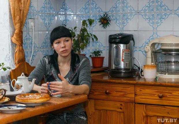 """""""Вернула нам веру в людей"""". Как живет многодетная семья из Слонима, которой помогла Светлана Алексиевич, фото-4"""