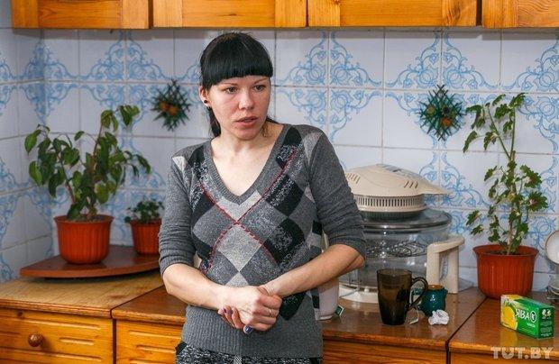 """""""Вернула нам веру в людей"""". Как живет многодетная семья из Слонима, которой помогла Светлана Алексиевич, фото-2"""