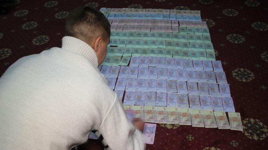 Сеть подпольных казино разоблачила СБУ в Кировоградской области (ФОТО), фото-6