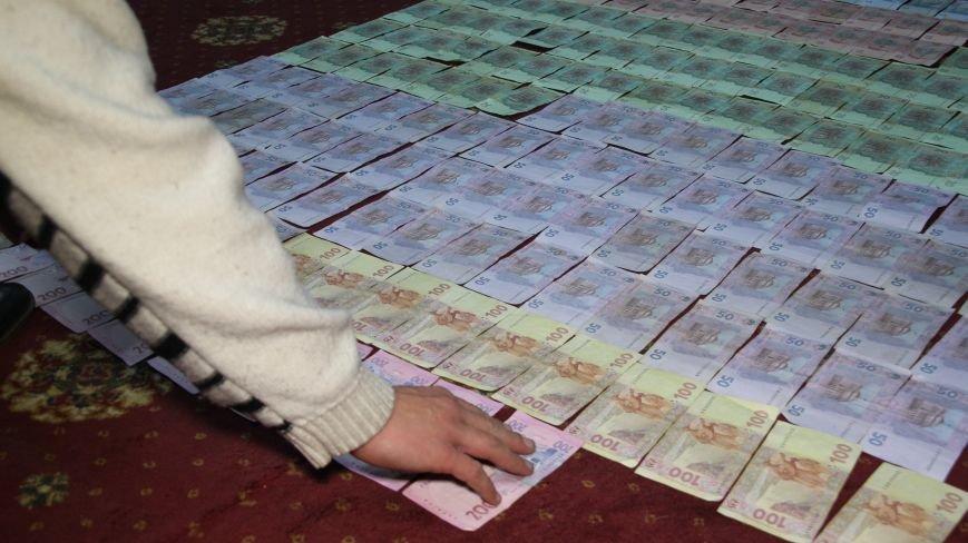 Сеть подпольных казино разоблачила СБУ в Кировоградской области (ФОТО), фото-7