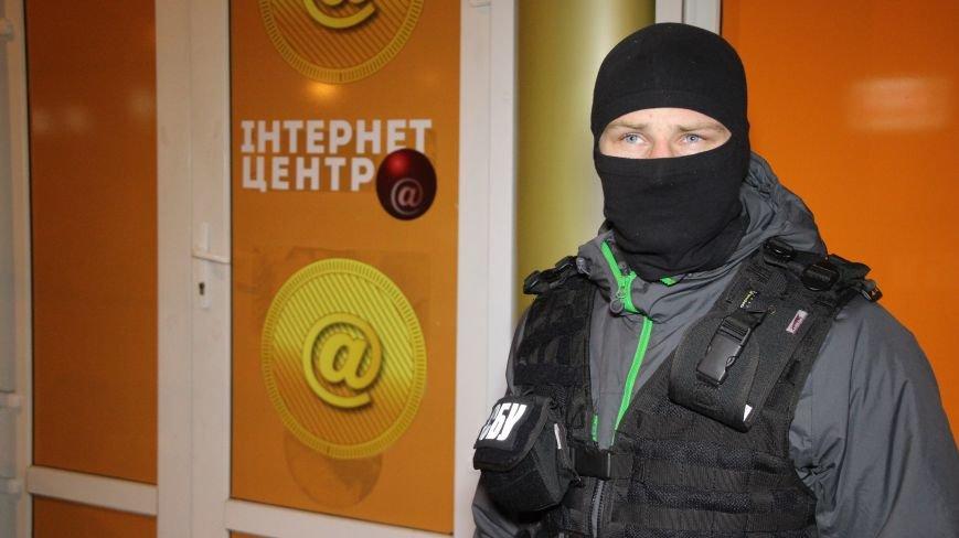 Сеть подпольных казино разоблачила СБУ в Кировоградской области (ФОТО), фото-2