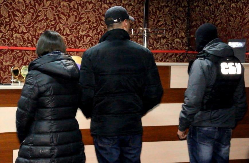 Сеть подпольных казино разоблачила СБУ в Кировоградской области (ФОТО), фото-8