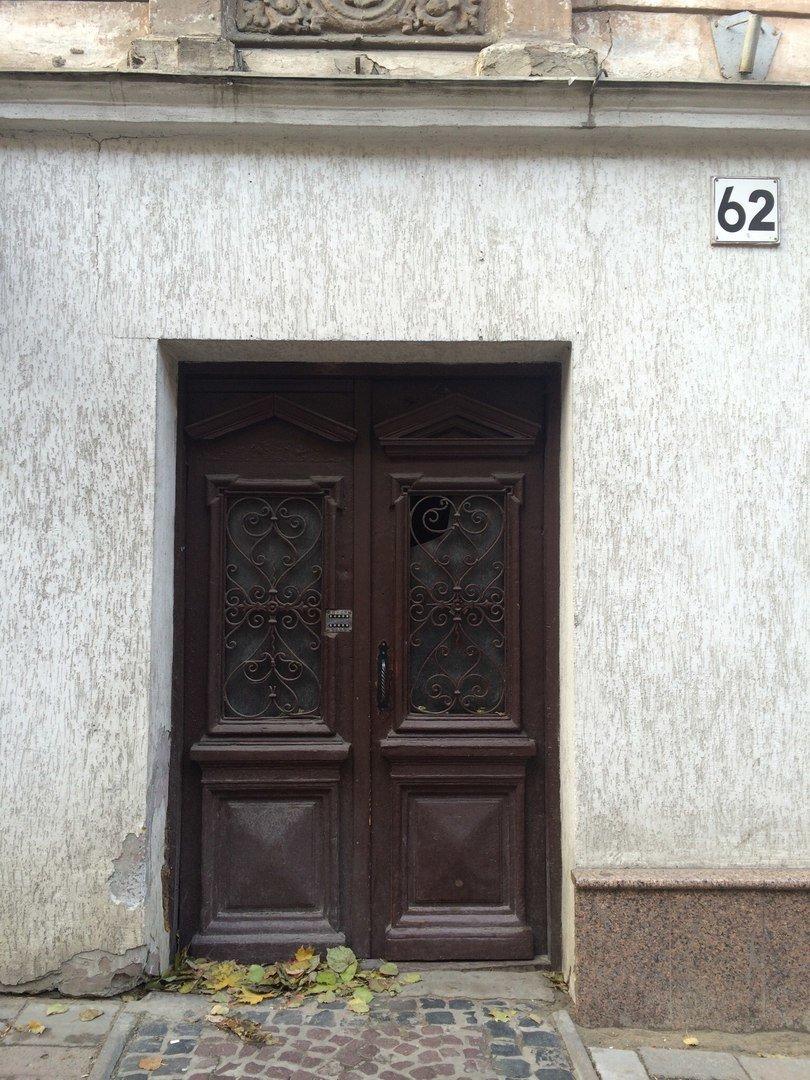 DXTSR337NCI