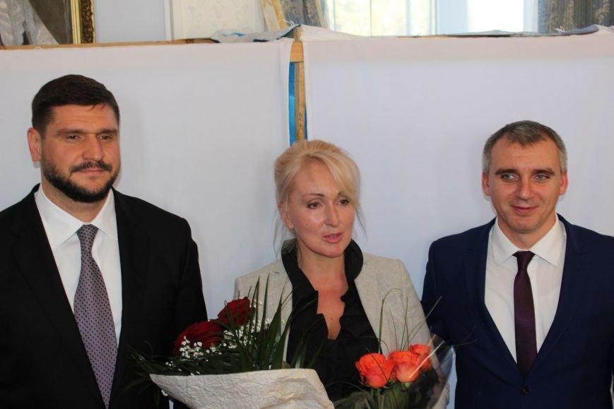 Половина николаевцев ничего не ожидает от нового губернатора Алексея Савченко (ОПРОС), фото-3