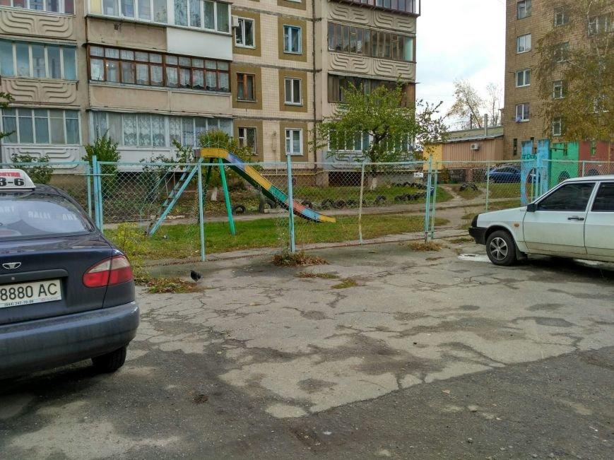 PerKbtz9YQc (1)