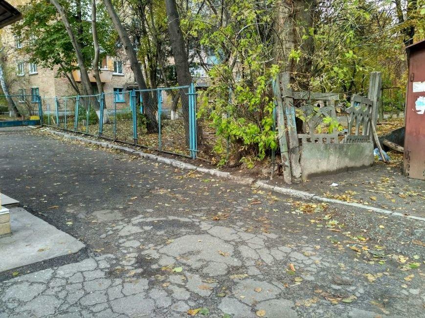 Апгрейд Вишневской музыкальной школы, фото-1