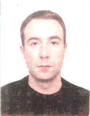 Внимание: розыск! На территории Ялты ищут донецкого наркодельца, фото-1